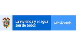 Ministerio de Vivienda